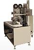 合理化機器、LCA Rationalization Machines,LCA