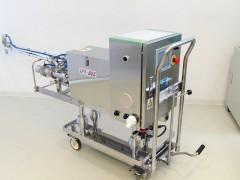 LPS-802(リフト低)
