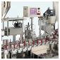 充填作業のオートメーション化で生産性を最大化&異物混入のリスクを削減!
