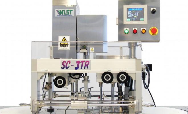 SC-3TR