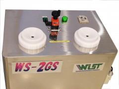 WS-2GS