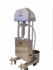 VPS-1000GS標準仕様(吸込みバケツ)